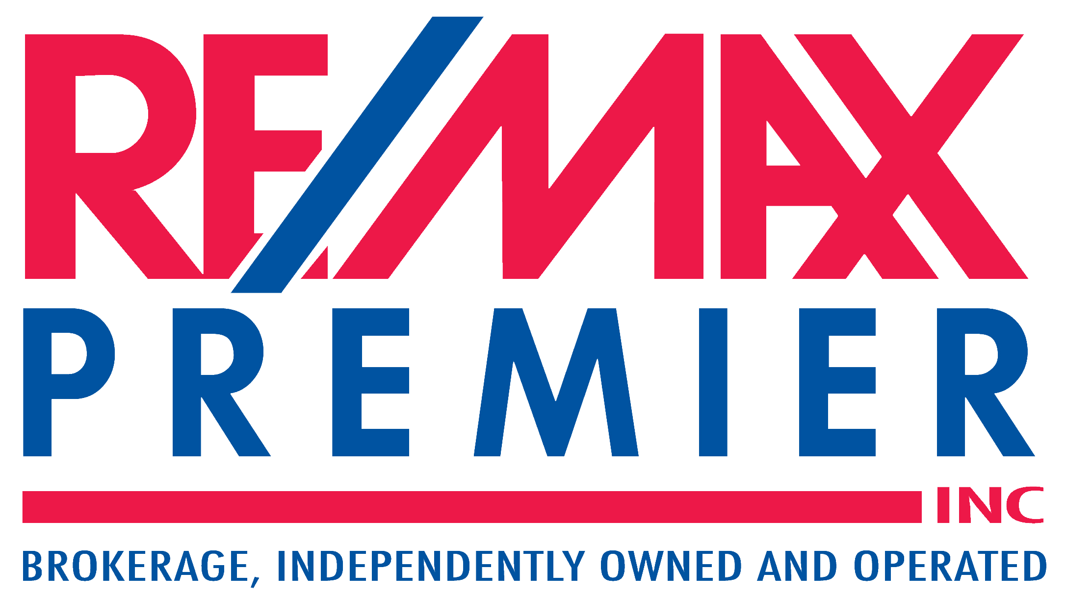 Re/max Premier Inc., Brokerage Vaughan